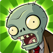 Plants vs. Zombies FREE‏