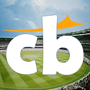 Cricbuzz - Live Cricket Scores & News‏