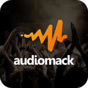 Audiomack | Download New Music & Mixtapes Free‏