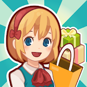 Happy Mall Story: Sim Game‏