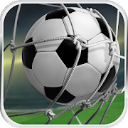 Ultimate Soccer - Football‏