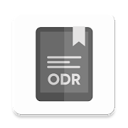 Viewer for LibreOffice and OpenOffice documents‏ APK