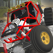 Offroad Outlaws‏
