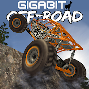Gigabit Off-Road‏