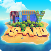 City Island ™: Builder Tycoon‏
