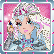 Ever After High™ Charmed Style‏