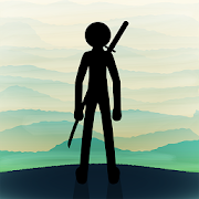 Stick Fight: Shadow Warrior‏