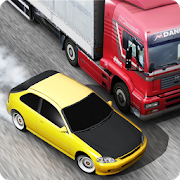 Traffic Racer‏ APK