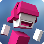Chameleon Run‏ APK