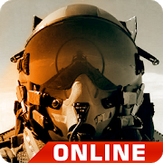 World of Gunships Online Game‏