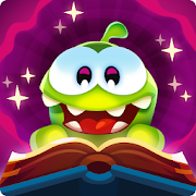 Cut the Rope: Magic‏