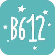 B612 - Beauty & Filter Camera‏ APK