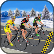 Extreme Bicycle Racing 2019 - New Cycle Games