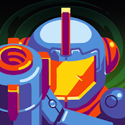 Tower Fortress APK