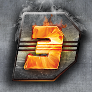 Dhoom:3 The Game‏ APK