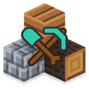 Builder for Minecraft PE‏