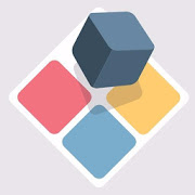 LOLO : Puzzle Game‏