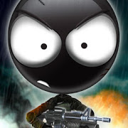 Stickman Battlefields‏ APK