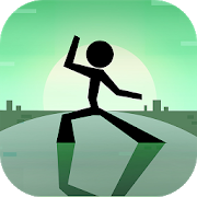 Stick Fight‏