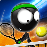Stickman Tennis - Career‏