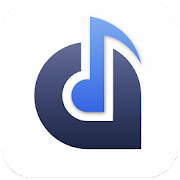 Lyrics Mania - Music Player‏