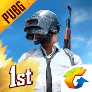 Apk Download – Download Android APK for Free