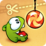Cut the Rope FULL FREE‏