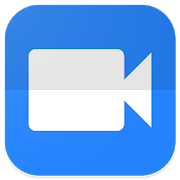 Quick Video Recorder - Background Video Recorder‏