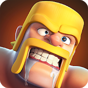 Clash of Clans‏