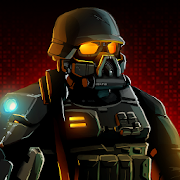 SAS: Zombie Assault 4‏