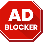 Free Adblocker Browser‏