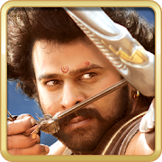 Baahubali: The Game (Official)‏