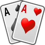 250+ Solitaire Collection‏