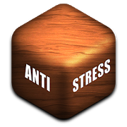 Antistress - relaxation toys‏ APK