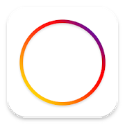 Story Saver for Instagram - Story Assistant‏