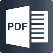 PDF Viewer & Reader‏