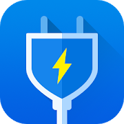GO Battery Pro – Battery Saver‏
