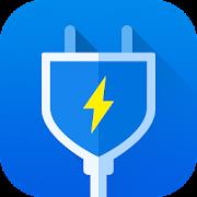 GO Battery Pro – Battery Saver