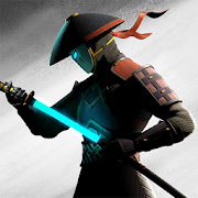 Shadow Fight 3‏ APK