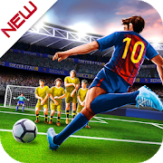 Soccer Star 2020 Top Leagues: العاب كوره‏