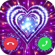 Color Phone Flash - Call Screen Theme, Call Flash APK 1 4 0