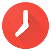 TimeTune - Optimize Your Time, Productivity & Life