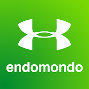 Endomondo - Running & Walking Mod v17 11 1 (قسط) APK - غير