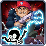 heroes and castles apk 1.00.14.0