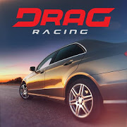 Drag Racing: Club Wars (2014) 2.9.15 APK + Mod (Unlimited money) for Android
