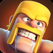 download game clan war mod apk putra adam