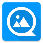 QuickPic - Photo Gallery with Google Drive Support‏
