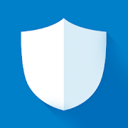 Security Master - Antivirus, AppLock, VPN&Booster‏