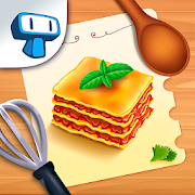 Cookbook Master - المطبخ‏