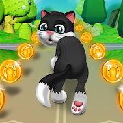 Cat Simulator - Kitty Cat Run‏